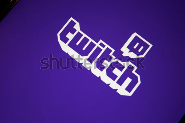 Get Followers on Twitch